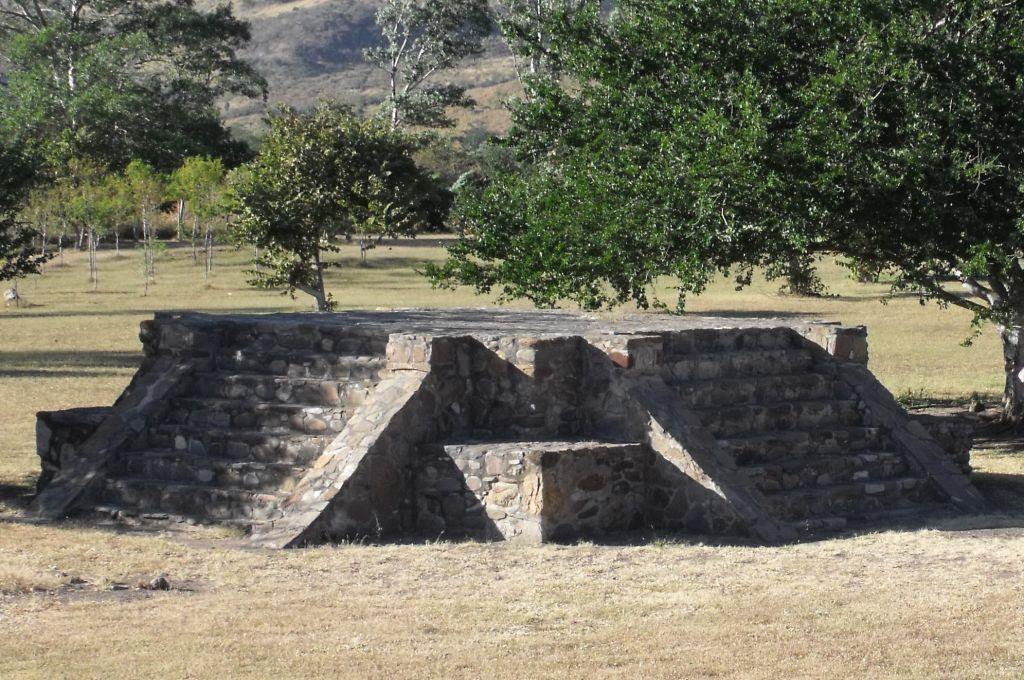Los Toriles at Ixtlan del Rio- 6 :: ExPats in Vallarta