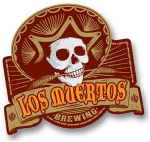 2016-05-11 Los Muertos-01