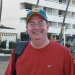 Chuck Hess
