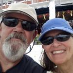 Dan & Karen Swinton