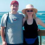 Greg & Darlene Panetta
