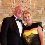 Judith & Wolf Strohwig