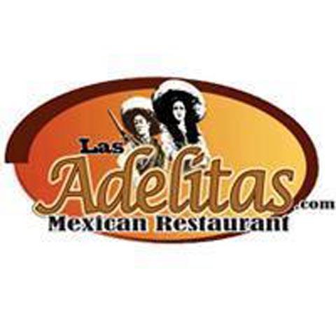 2016-08-18 Adelitas-01