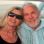 Debbie & Phil Holtzhausen