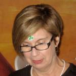Lynn Urffer
