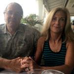 Debra & Charlie Greth