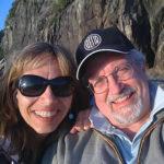 Ken Wells &Sylvia Kelley