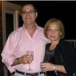 Cindy & Bruce Kirsch