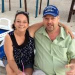 Heather & Randy Thew